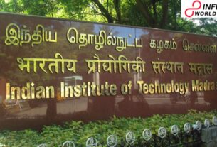 In IIT-Madras Covid spike, positive cases ascend to 183