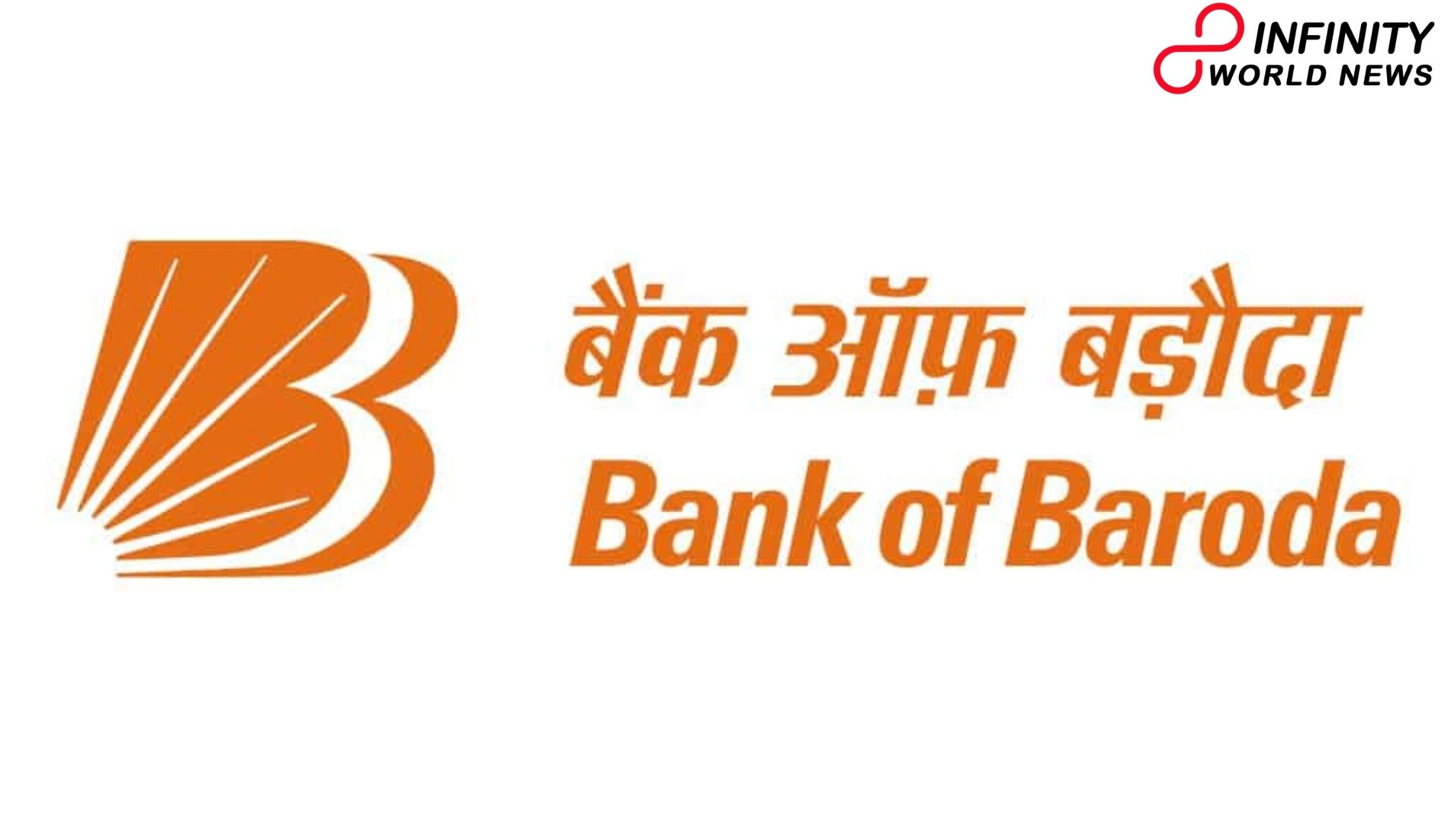 Indian Army and Bank of Baroda go into MoU for Baroda Military Salary Package