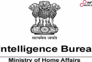 Intelligence Bureau enlistment 2020: IB endorses work ad for 2000 posts; check compensation, test subtleties