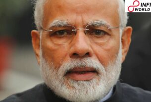 Is Narendra Modi's Demagoguery Permanently Suffering Its Bite?