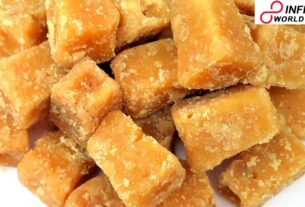 Jaggery: Health advantages of this superfood that you should think about