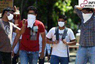 Kerala universities to resume toward the beginning of January