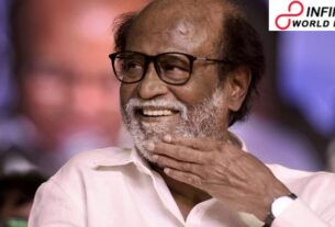 'Let Rajinikanth uncover his political approach': DMK boss stores remark on entertainer's political dive