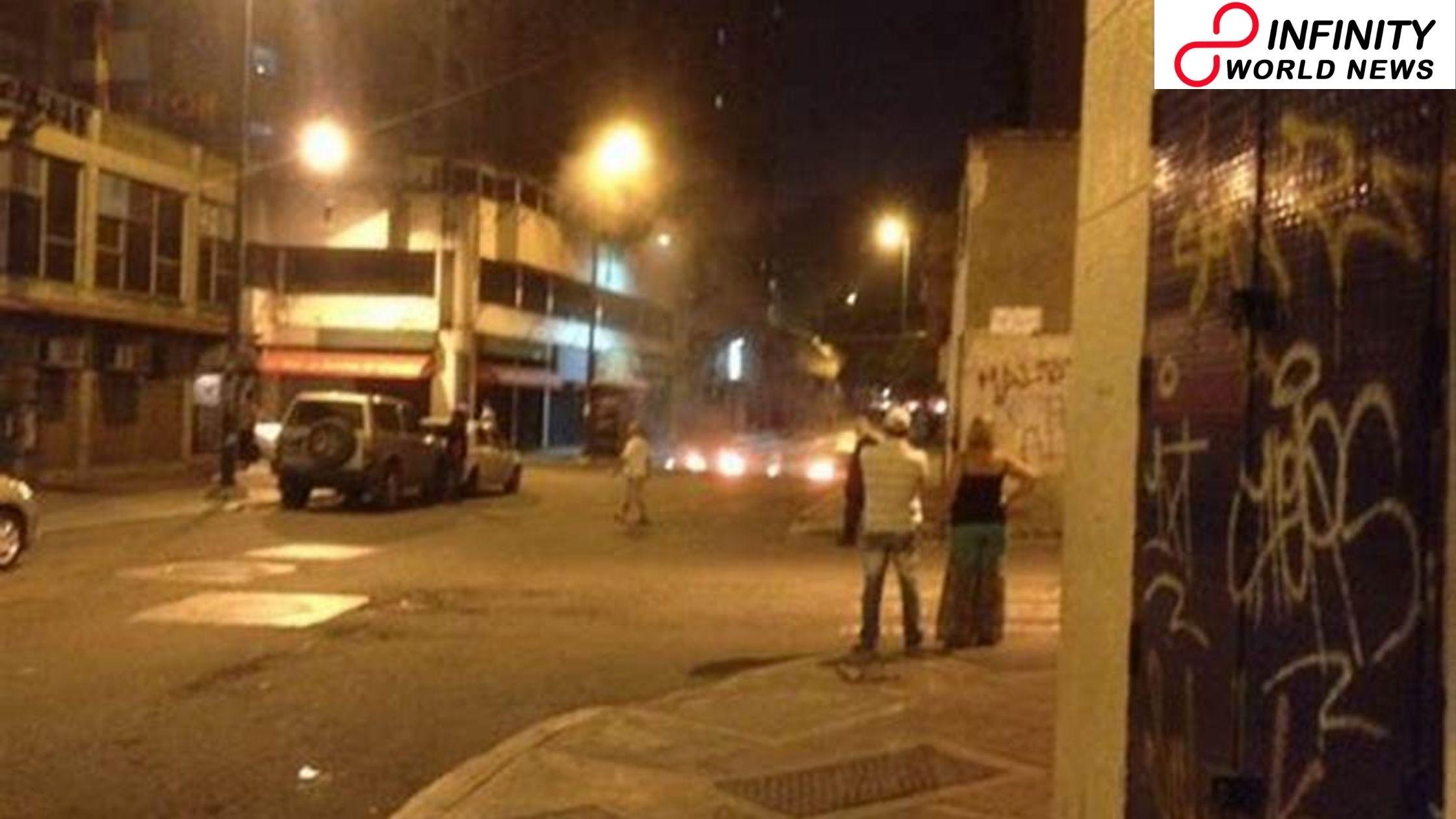 Maharashtra Night Curfew Back, New Quarantine Rules Concerning Europe Arrivals