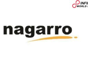 Nagarro to recruit 1000 people around the world significantly from India