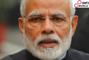 PM Narendra Modi's positive sign to farmers to hear and clear their misfortunes
