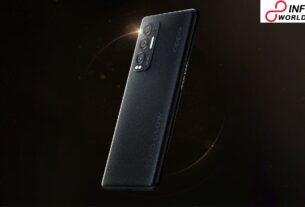 Oppo Reno 5 Pro+ Set to Feature 50-Megapixel Sony IMX766 Primary Camera Sensor