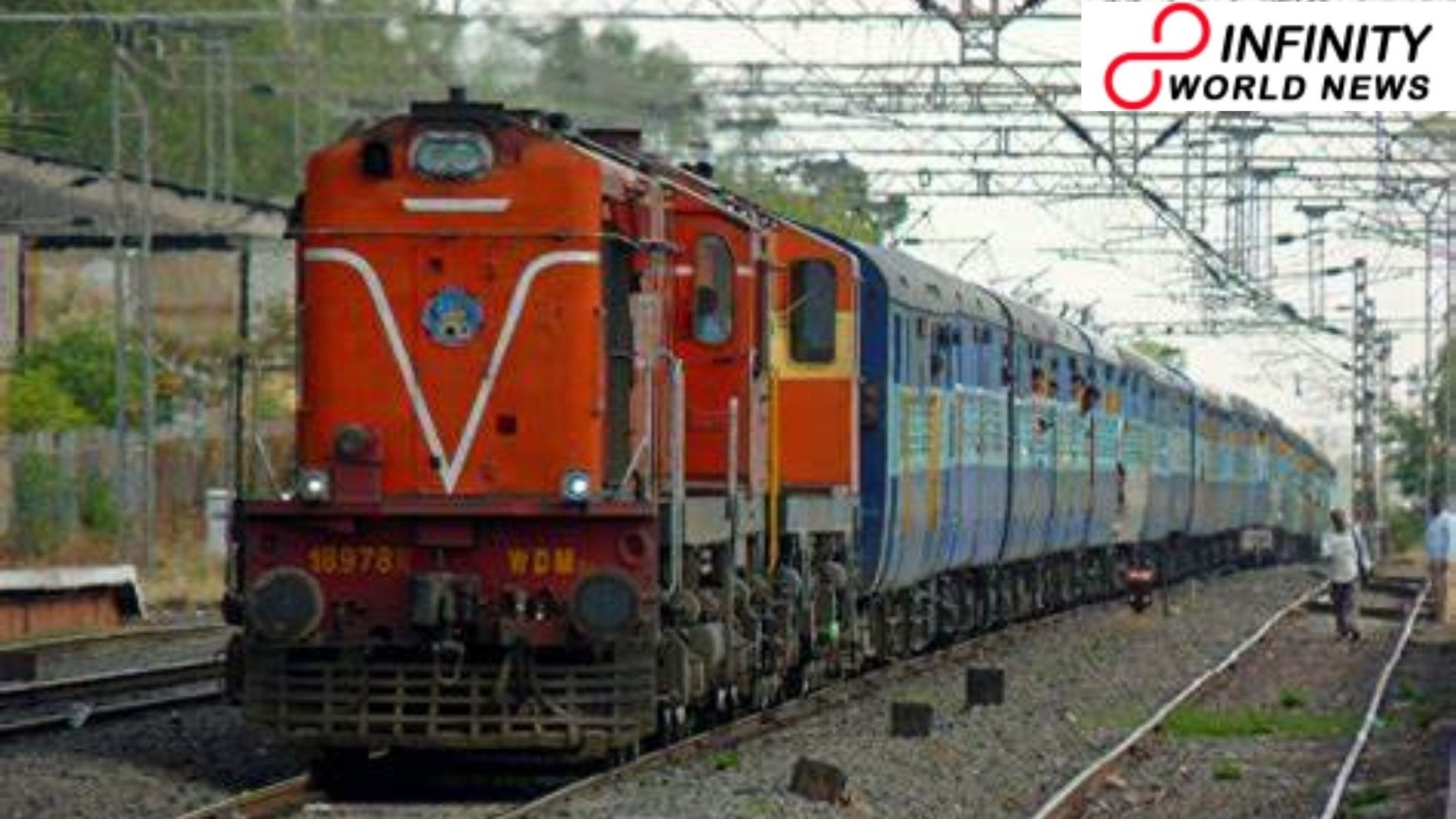 RRB NTPC CBT-1 2020: Railways extends to 1.4 lakh employment opportunities! Test date, concede card and different subtleties here.