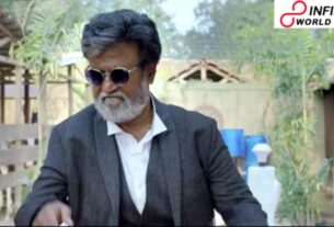 Rajinikanth's Entry within Politics Will Not Have Any Impact, Says Tamil Nadu Minister