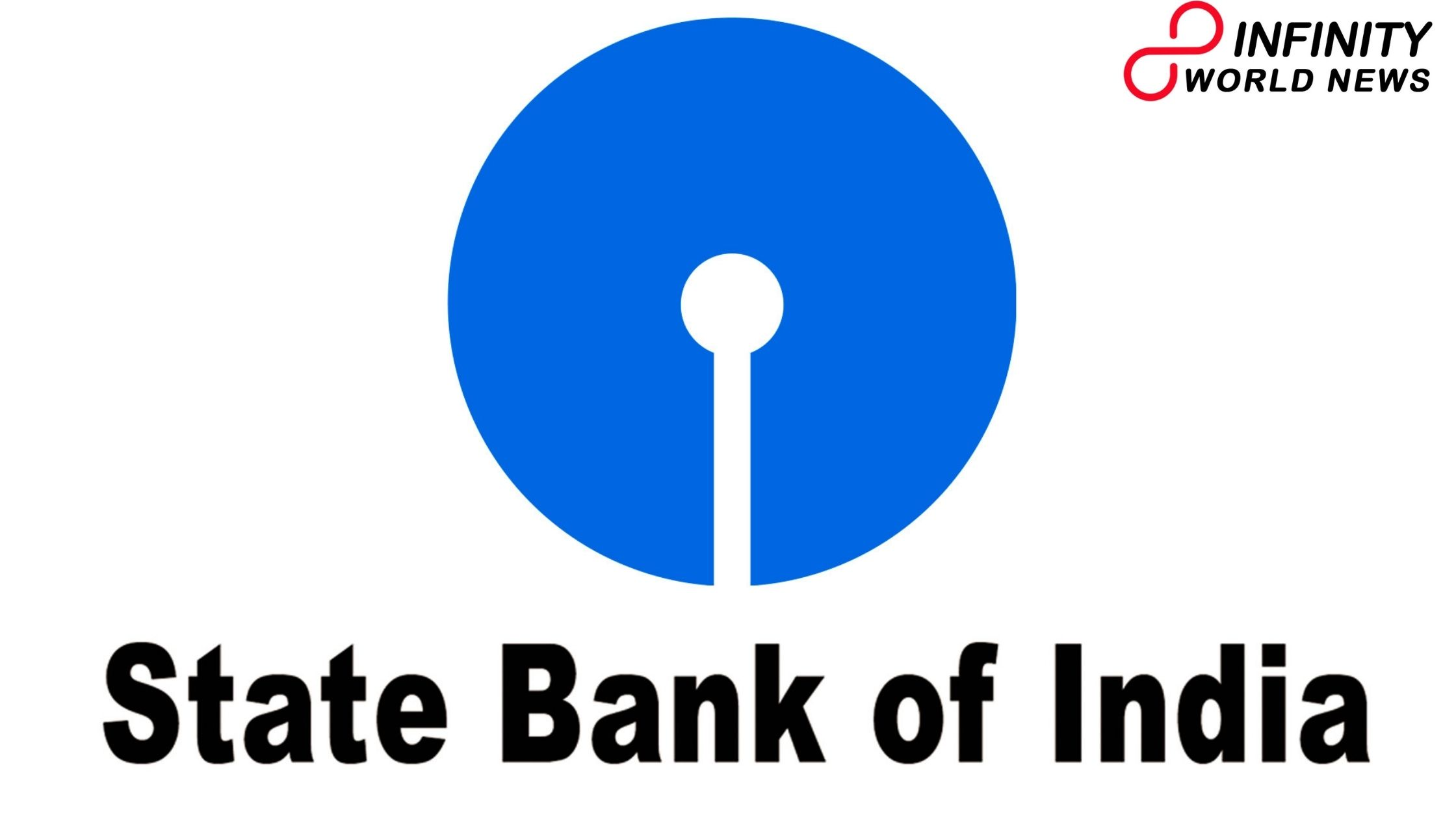 SBI enrollment 2020-21 16 opening for Fire engineers
