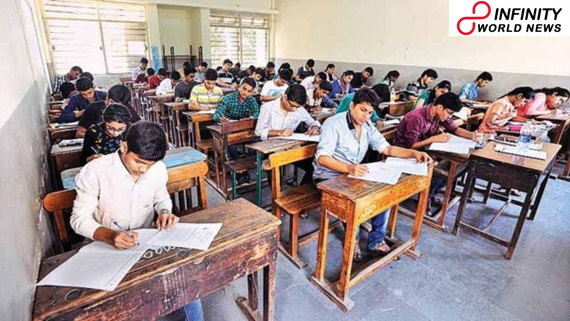 SSC CHSL 2020 application cutoff time broadened, CGL notice to be delivered on December 29