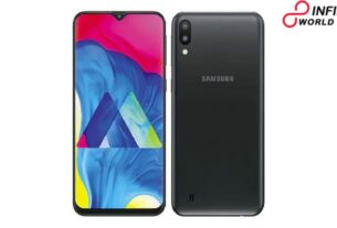 Samsung Galaxy M12 Reportedly Receives Certified in India, Geekbench Listing Advises Exynos 850 SoC