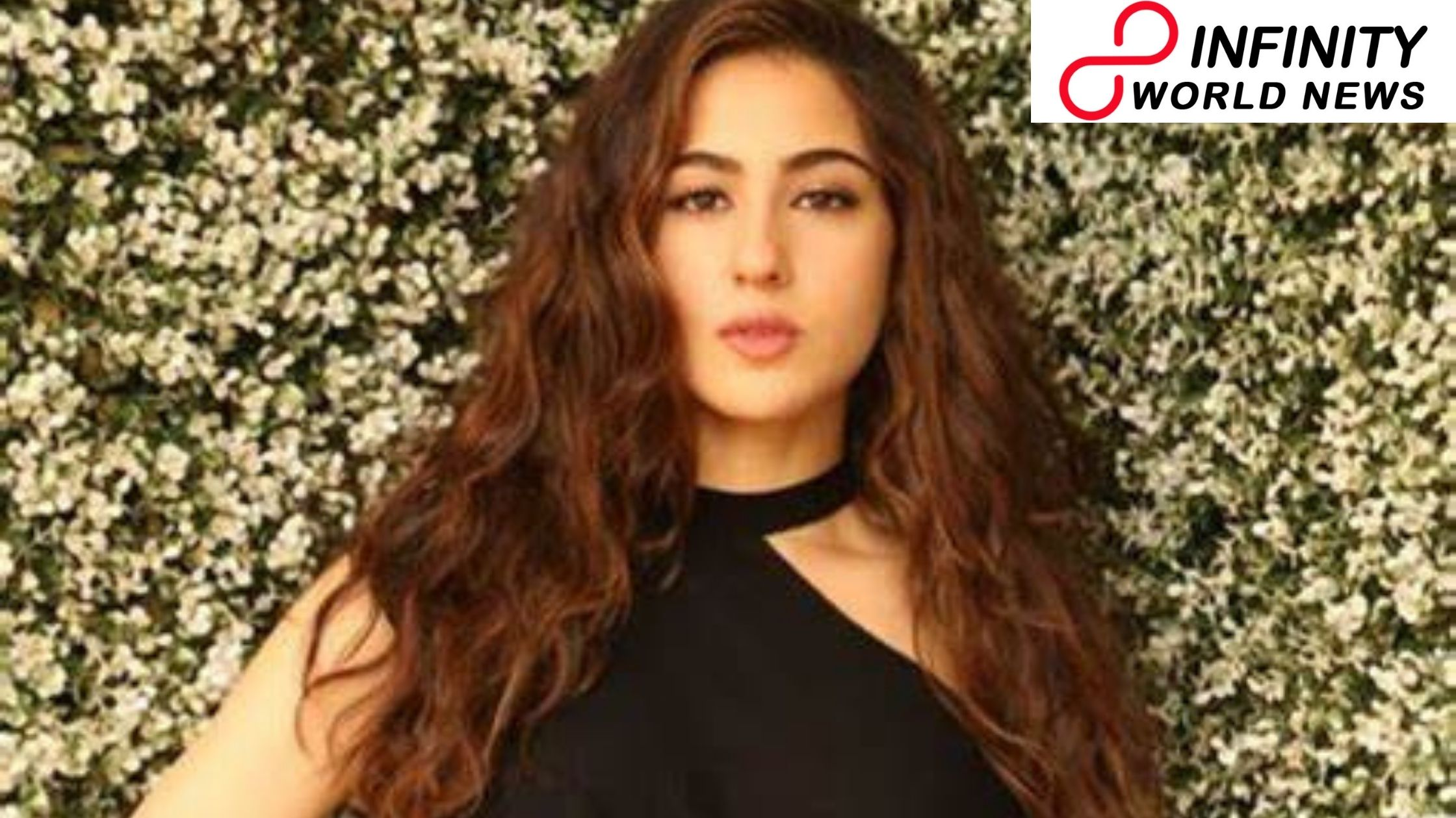 Sara Ali Khan Reveals David Dhawan Yelled at Her on the Sets of Coolie No 1