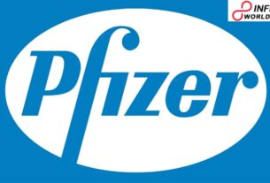 """Seriously Politicized"": Pfizer Chief On Covid Vaccine Development"