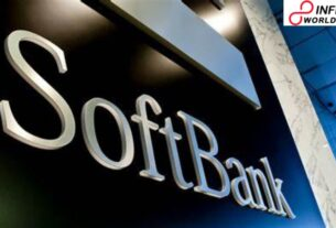 SoftBank's $10 billion addition on the DoorDash IPO will balance the asset's WeWork 'catastrophe,' says a stock investigator