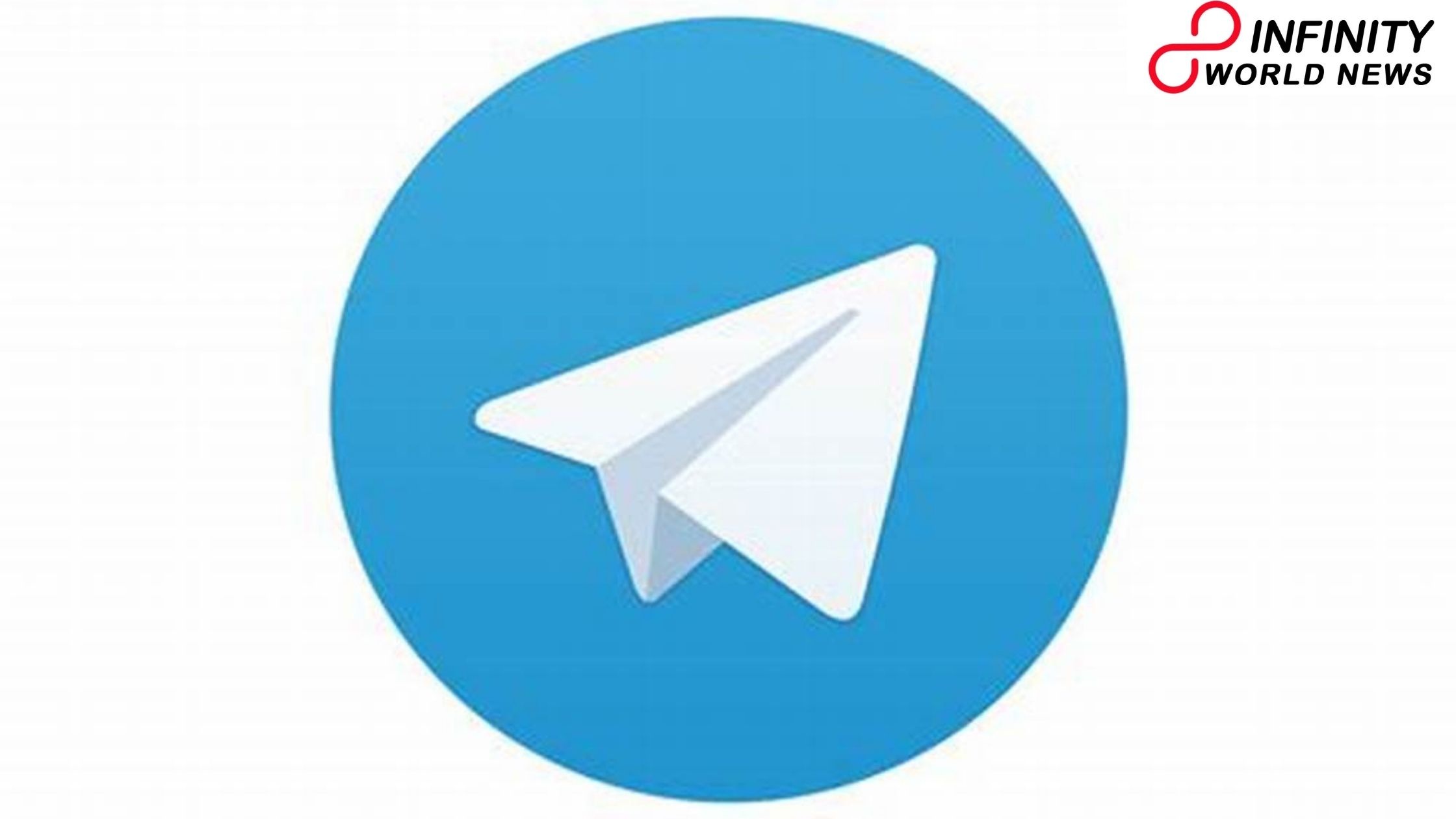 Telegram would dispatch paid highlights for business clients in 2021