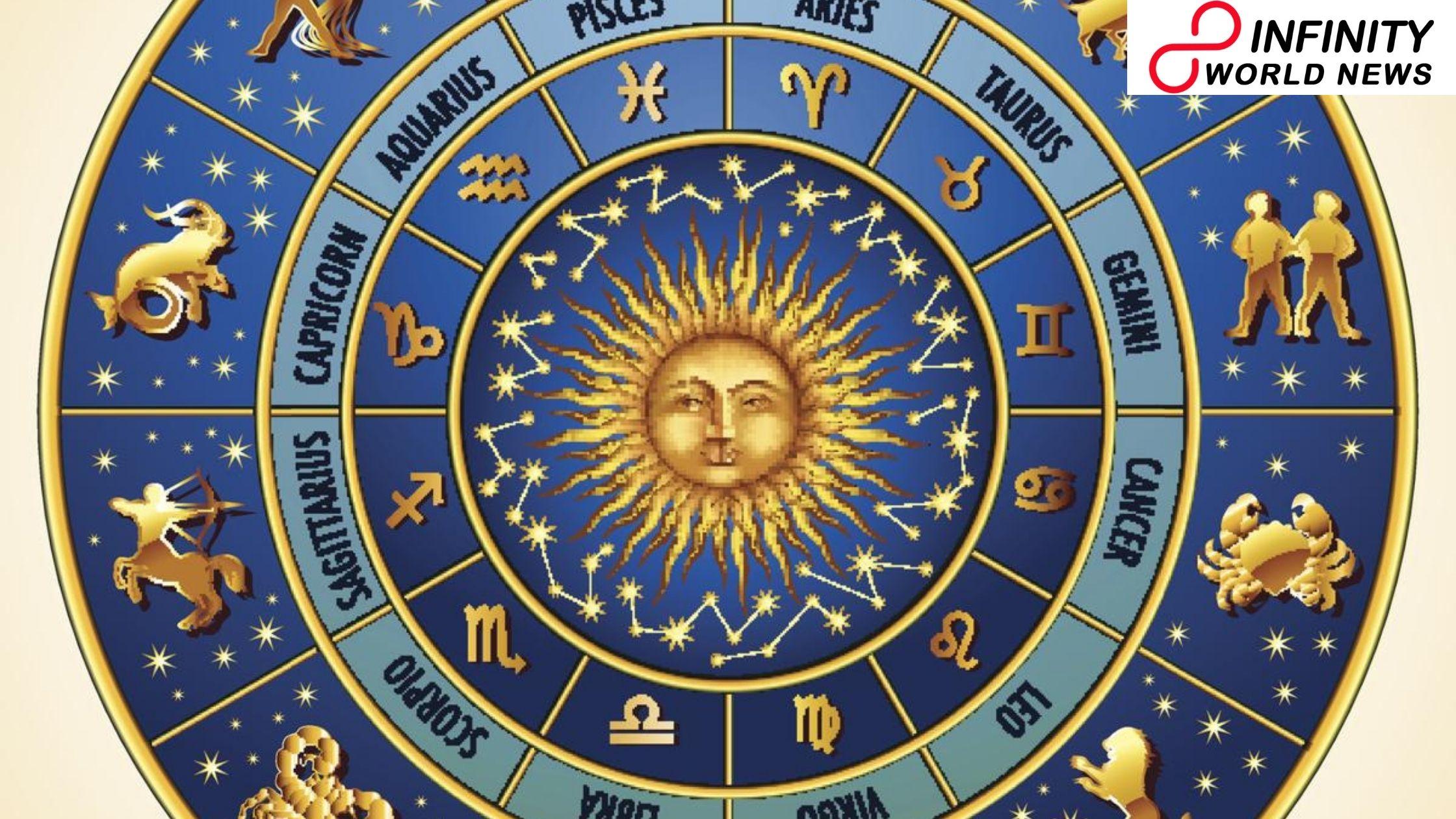 Today Horoscope 01-12-20 | Daily Horoscope