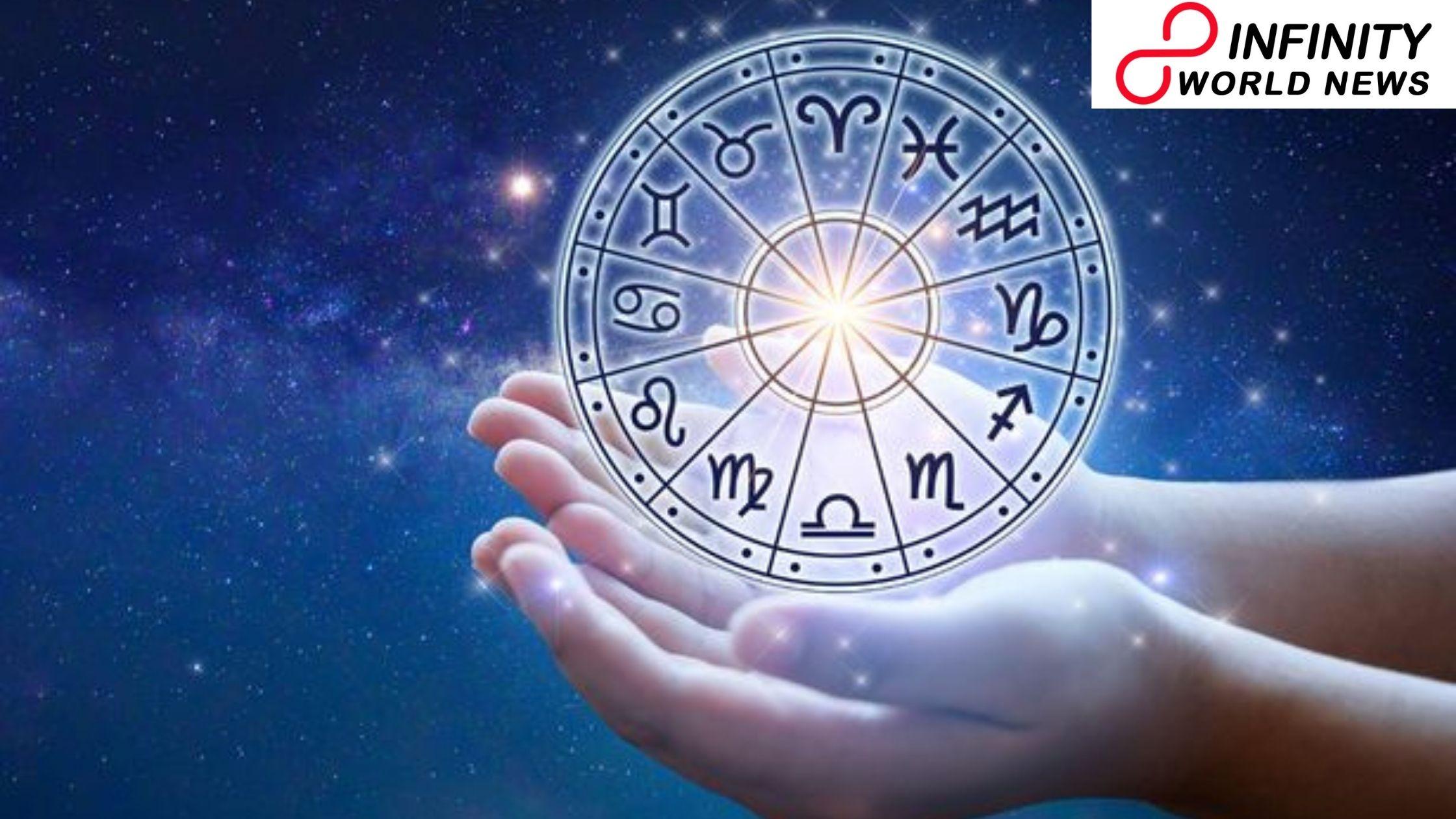 Today Horoscope 02-12-20 Daily Horoscope
