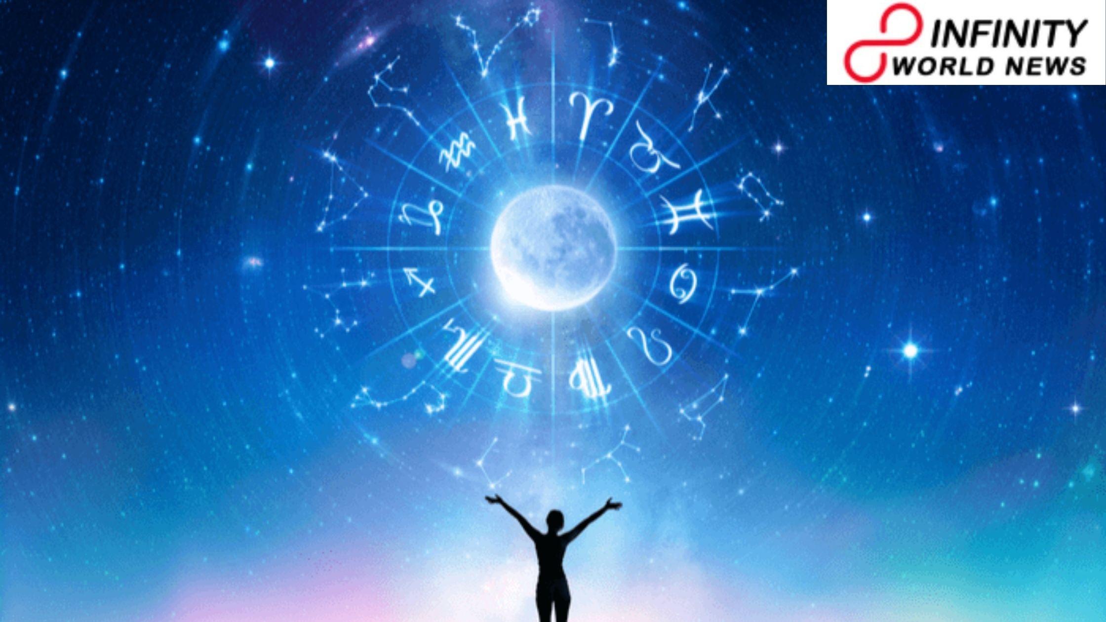 Today Horoscope 03-12-20 | Daily Horoscope