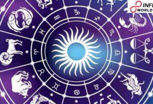 Today Horoscope 05-12-20 Daily Horoscope