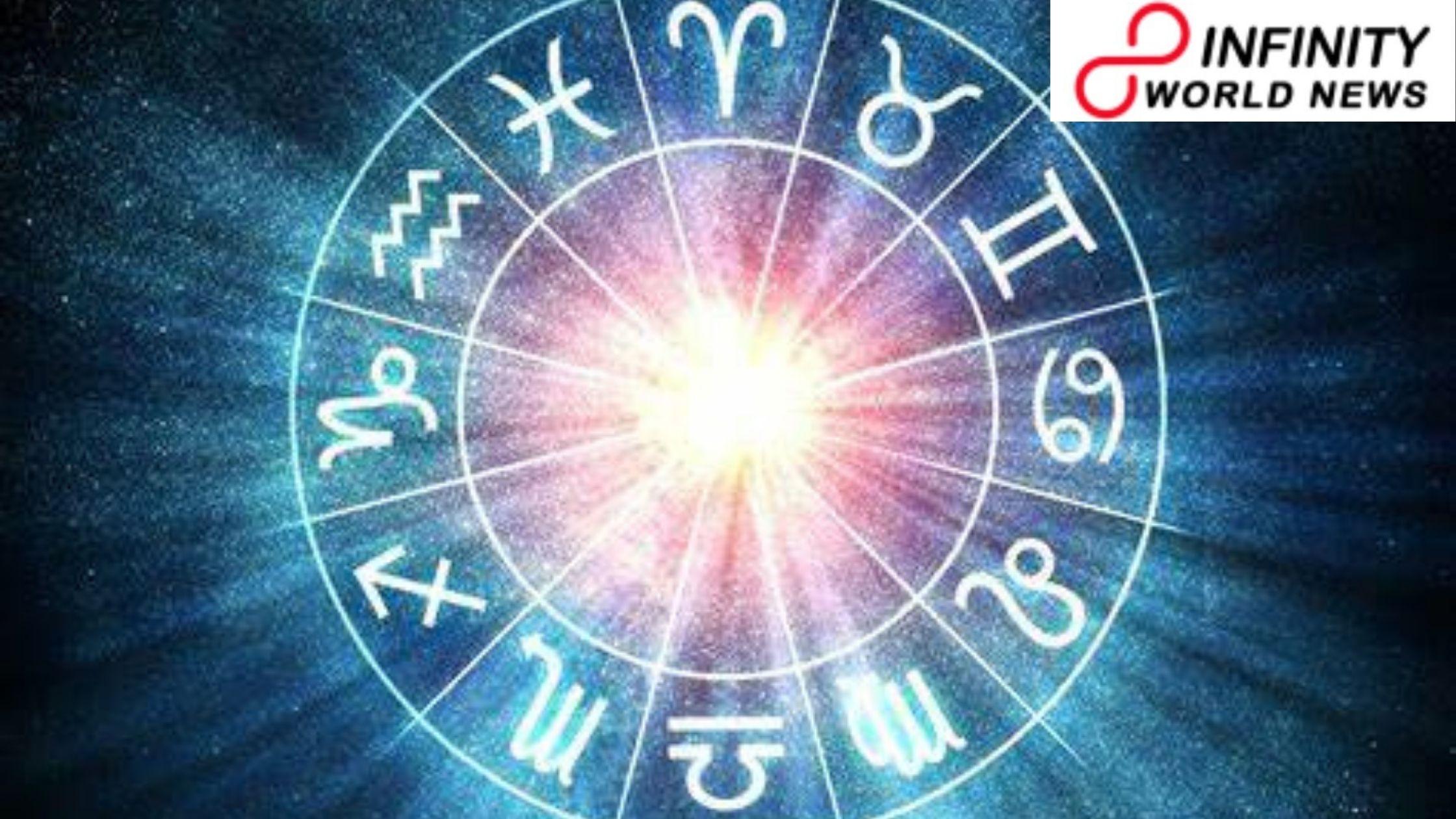 Today Horoscope 06-12-20 | Daily Horoscope