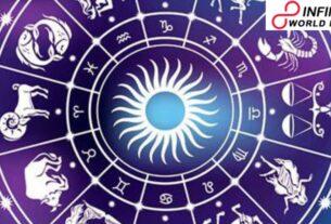 Today Horoscope 07-12-20 Daily Horoscope