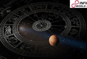Today Horoscope 11-12-20 | Daily Horoscope