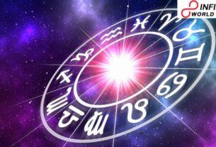 Today Horoscope 12-12-20 | Daily Horoscope