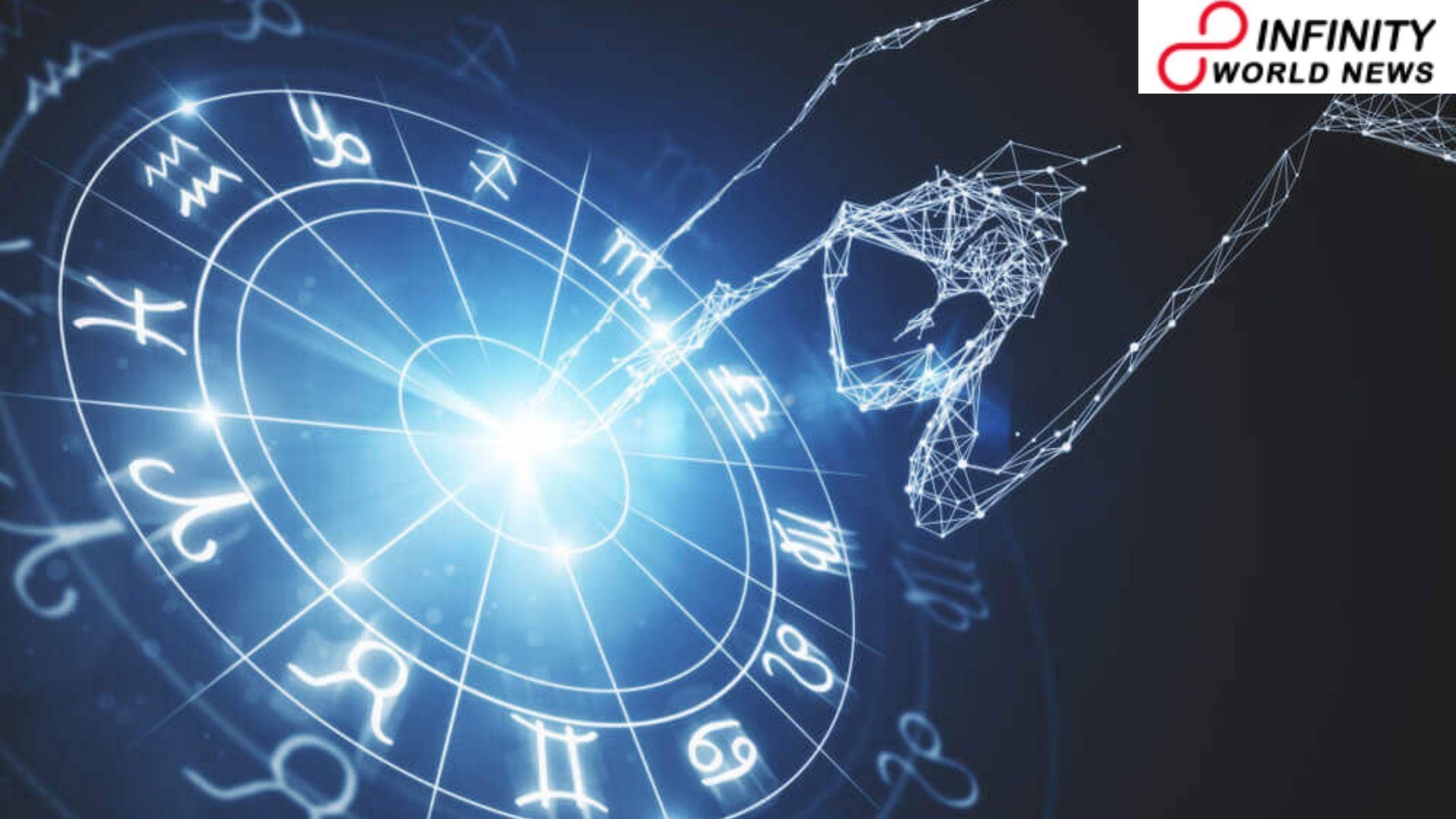 Today Horoscope 13-12-20 | Daily Horoscope