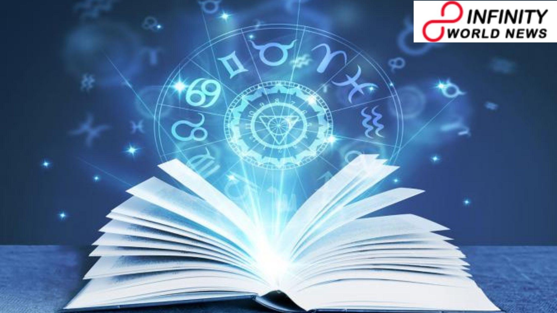 Today Horoscope 14-12-20   Daily Horoscope
