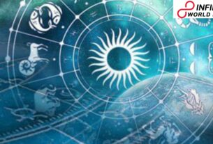 Today Horoscope 16-12-20 | Daily Horoscope