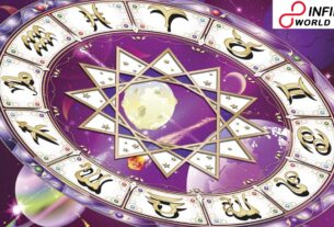 Today Horoscope 18-12-20 | Daily Horoscope