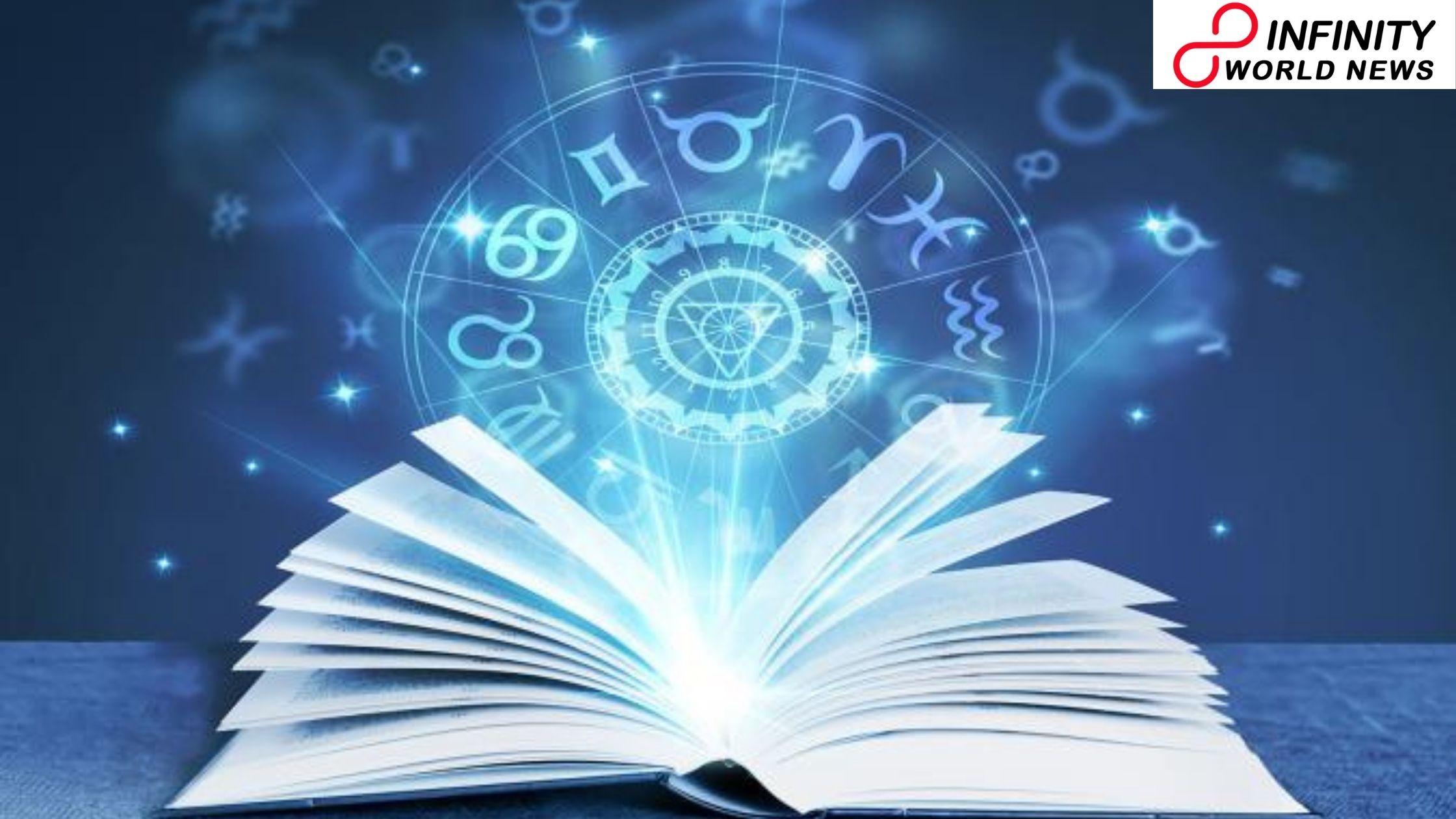 Today Horoscope 19-12-20   Daily Horoscope