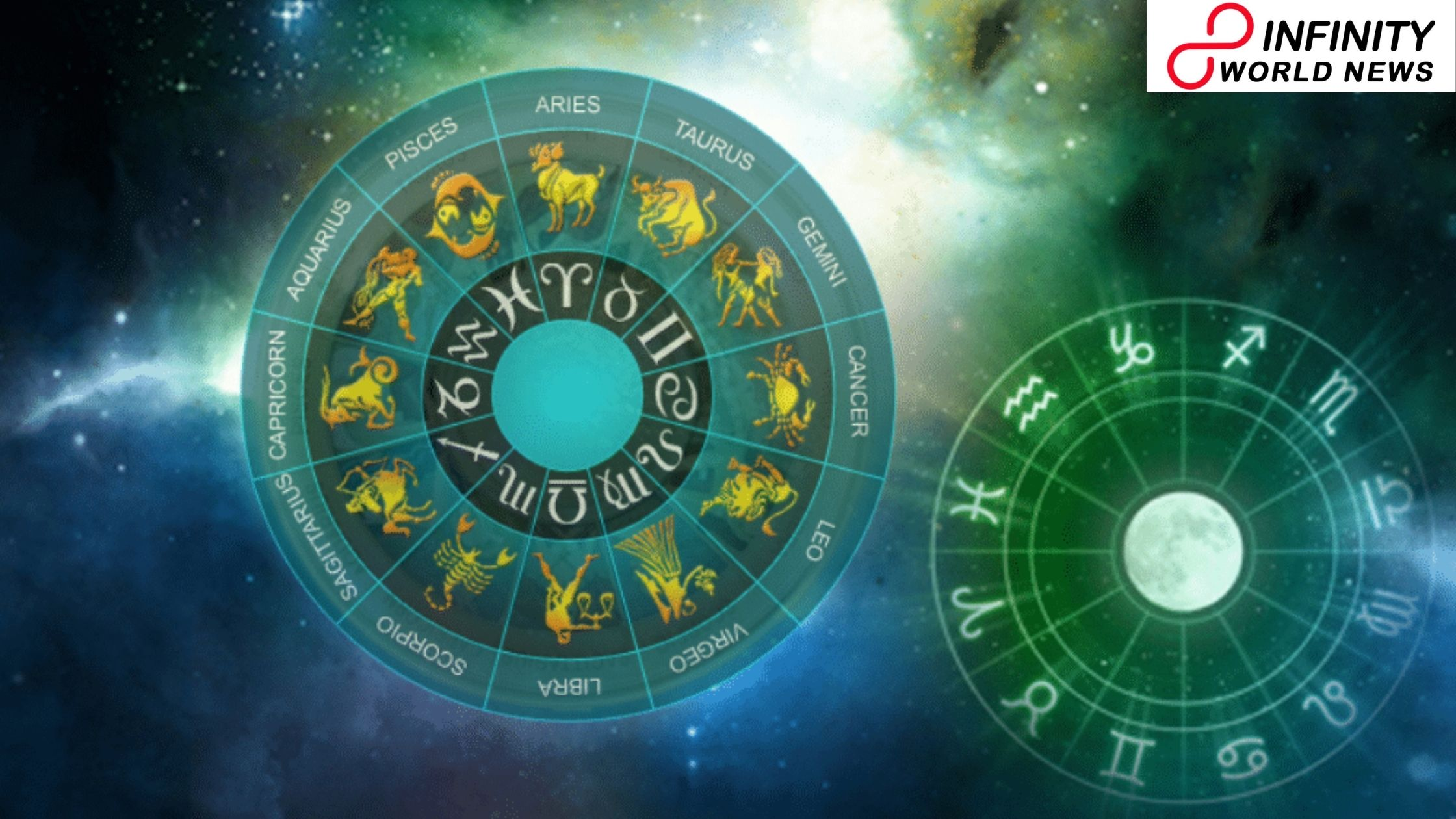 Today Horoscope 20-12-20 | Daily Horoscope