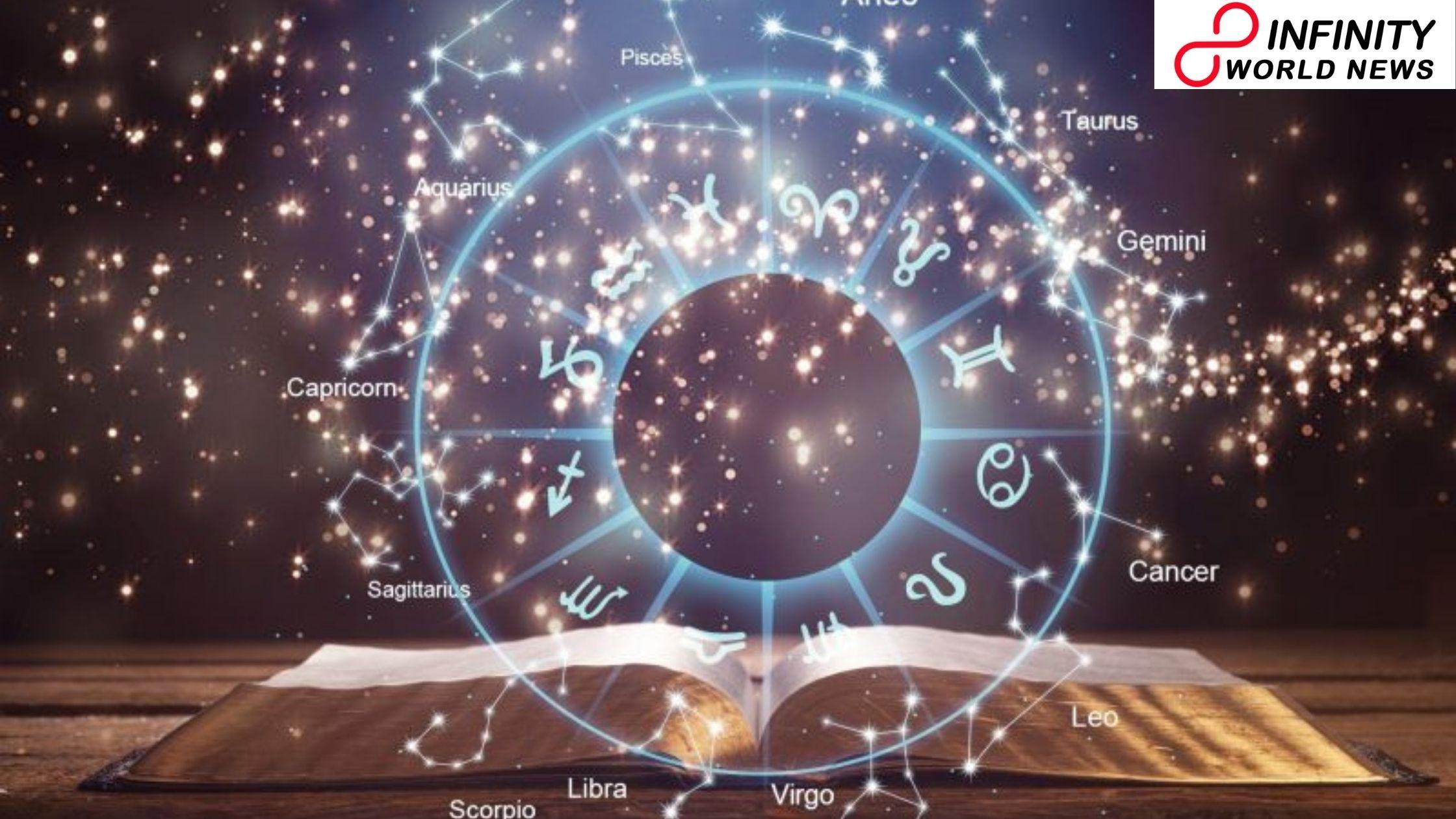 Today Horoscope 21-12-20 | Daily Horoscope