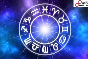 Today Horoscope 22-12-20 | Daily Horoscope