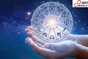 Today Horoscope 23-12-20 | Daily Horoscope