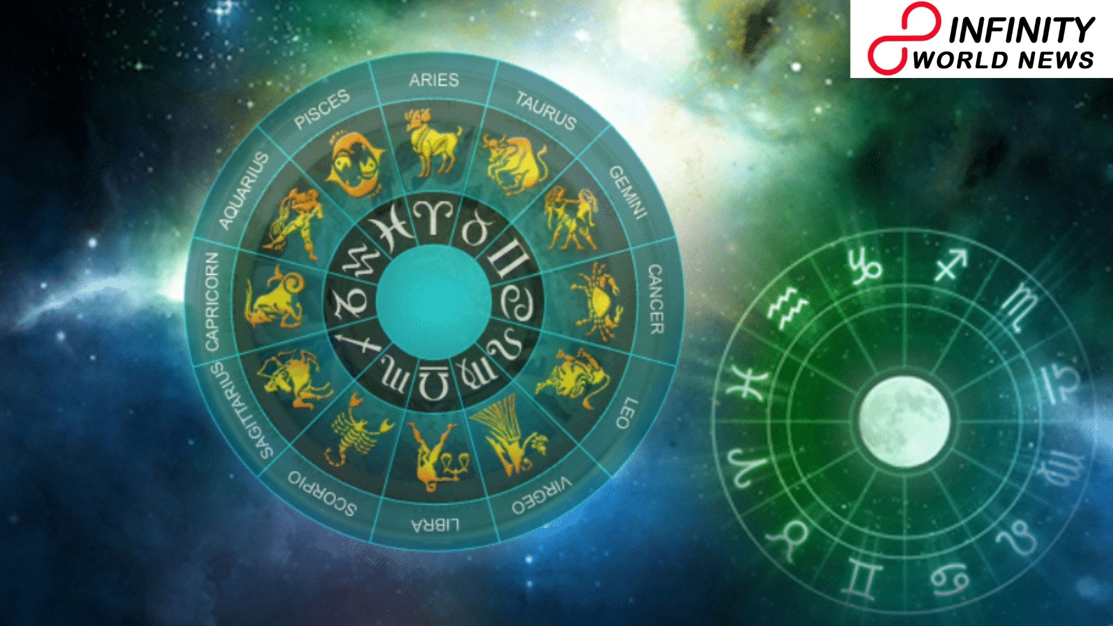 Today Horoscope 25-12-20 | Daily Horoscope
