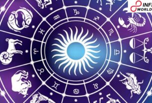 Today Horoscope 26-12-20 | Daily Horoscope