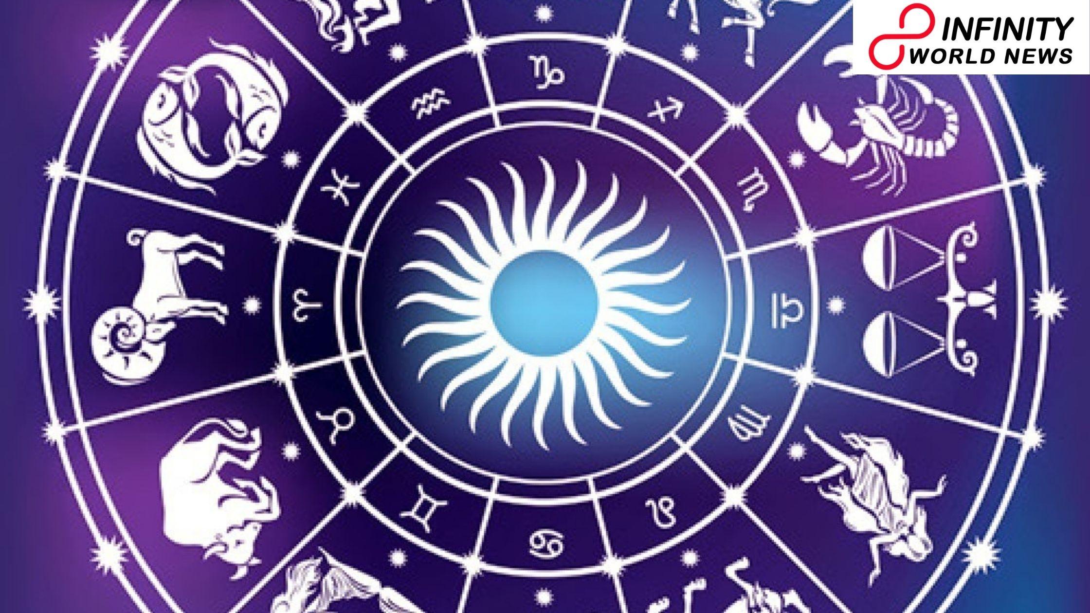 Today Horoscope 26-12-20   Daily Horoscope