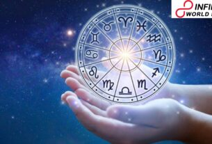 Today Horoscope 27-12-20 Daily Horoscope