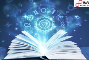 Today Horoscope 28-12-20 Daily Horoscope