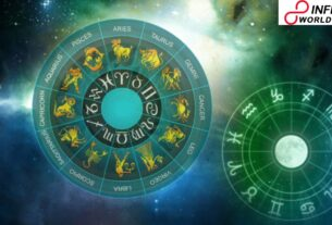 Today Horoscope 29-12-20 Daily Horoscope
