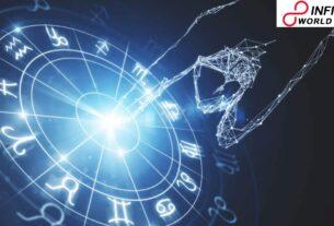 Today Horoscope 30-12-20 Daily Horoscope