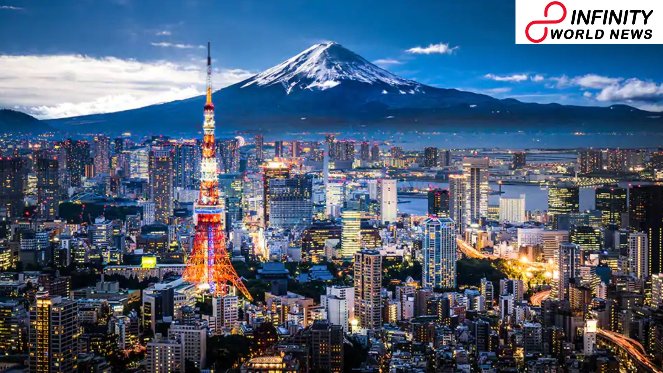 Tokyo Olympics necessitate up by USD 2.8 billion because of one-year delay, USD 900 million relegated for COVID measures