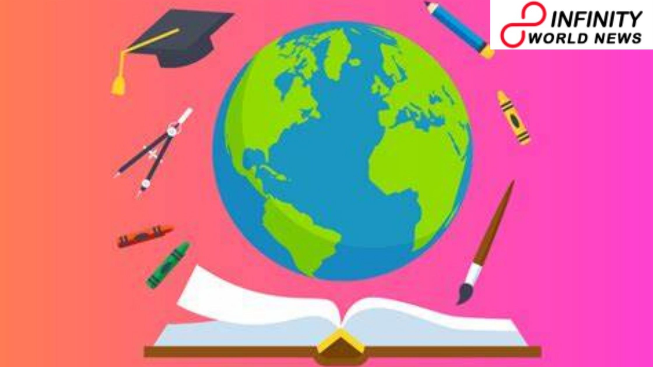 Top 3 Asian nations have the best education system on the planet: What would India be able to gain from them?
