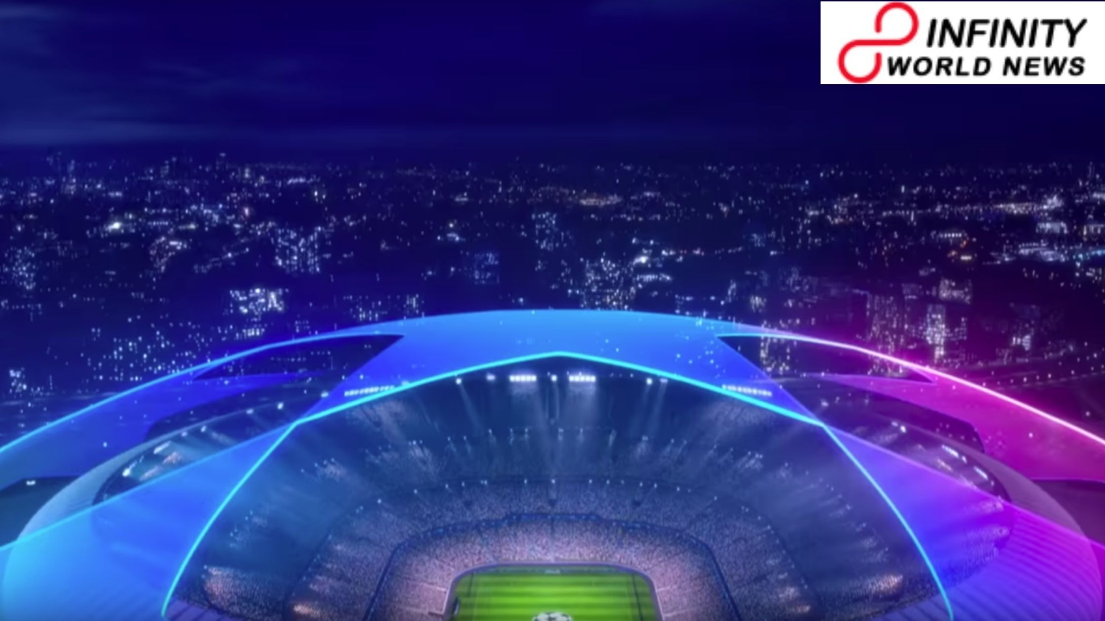 UEFA Champions League Round of 16 draws: Barcelona to confront PSG, holders Bayern to take on Lazio