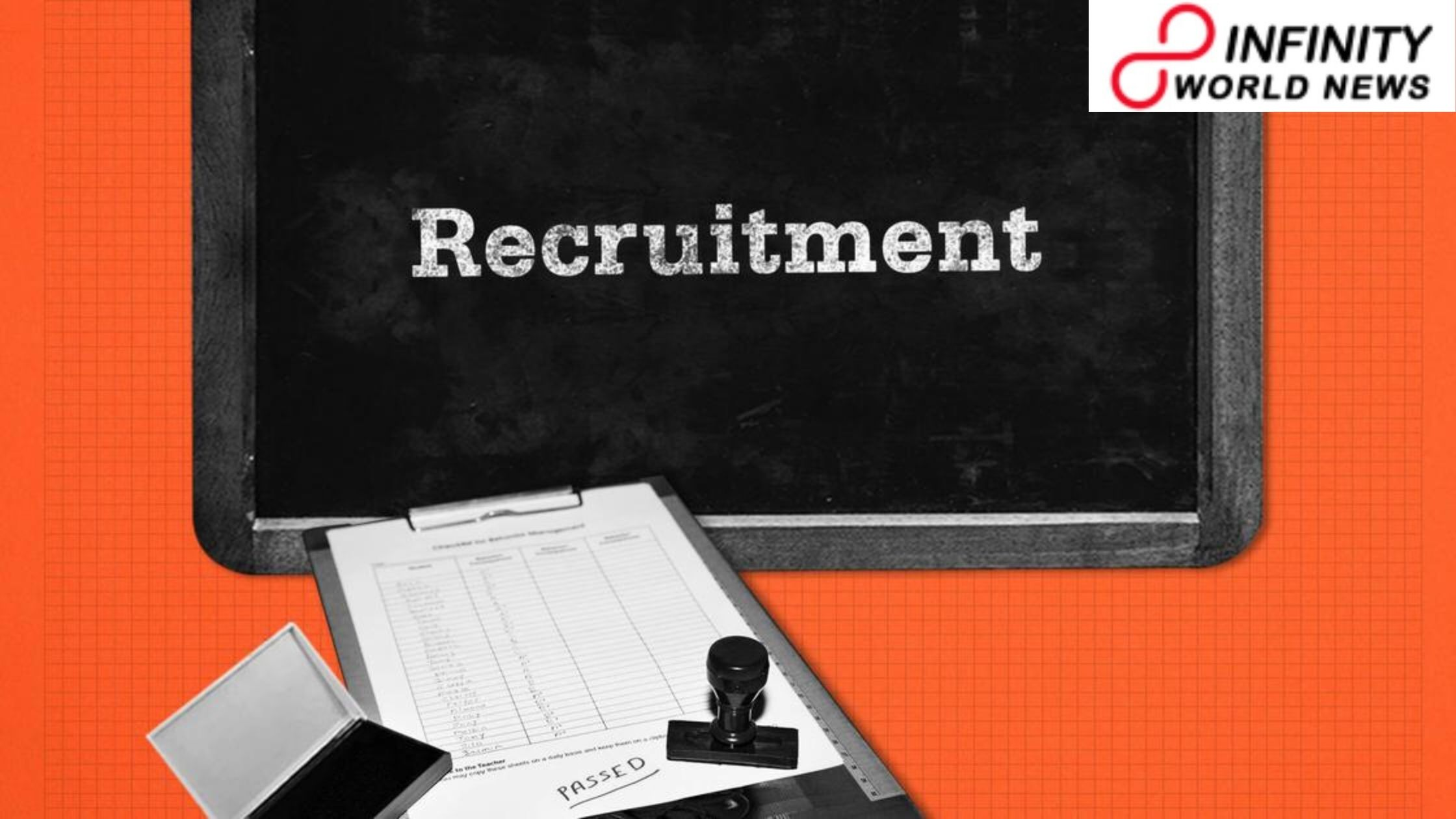 UPSC CISF Assistant Commandant Recruitment