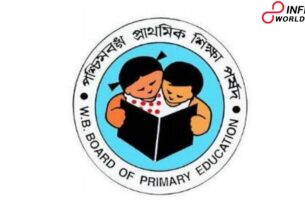 West Bengal Primary Teachers Recruitment