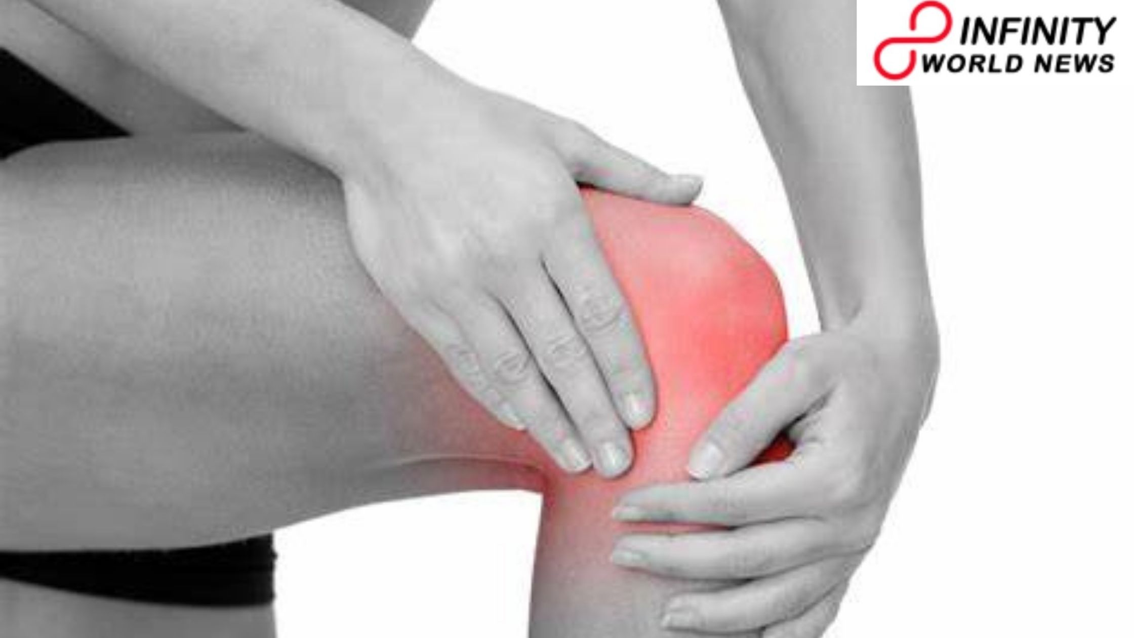 What Is Arthritis? Know Types, Preventive Measures Also Treatment Options